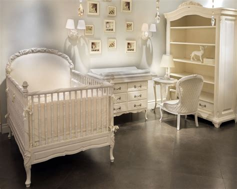 firmino mobili savio firmino camerette notte fatata baby furniture