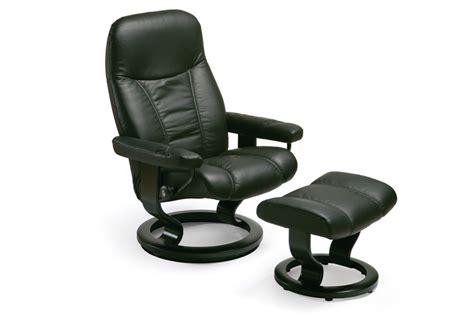 Stressless Consul Recliner stressless consul recliner stool willis