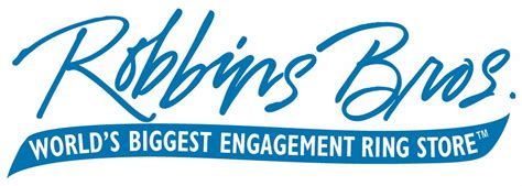 robbins brothers customer proposes to robbins brothers credit card payment login address