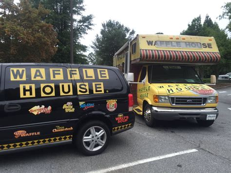 11alive com hermine launches waffle house storm team