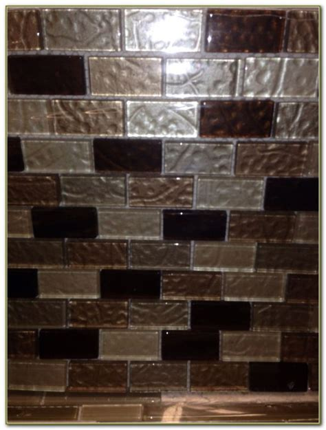 Kitchen Backsplash Tiles Home Depot Tiles Home Home Depot Kitchen Backsplash Tile