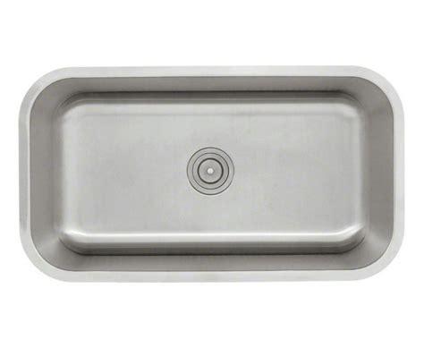 single bowl stainless kitchen sink 3218c single bowl stainless steel kitchen sink