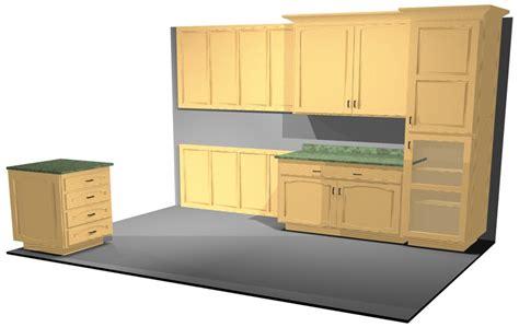 3d cabinet design software sketchlist 3d mac sketchlist 3d