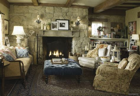 country style office furniture holiday english cottage kate winslet s english cottage in quot the holiday quot