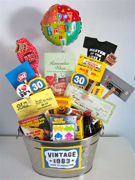 gifts for brothers 17 best ideas about birthday gifts on