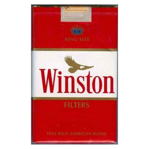 astimesgobye memories nostalgia and history images of cigarette packets cigarette pack full