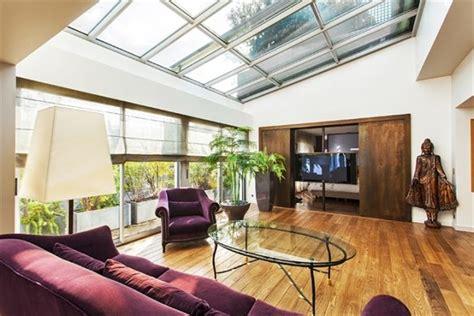 appartamenti di lusso parigi appartamento di prestigio con due camere una grande