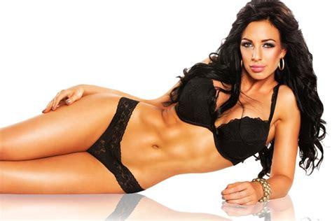 womane bode vegeni 94 best vegan beautiful women images on pinterest