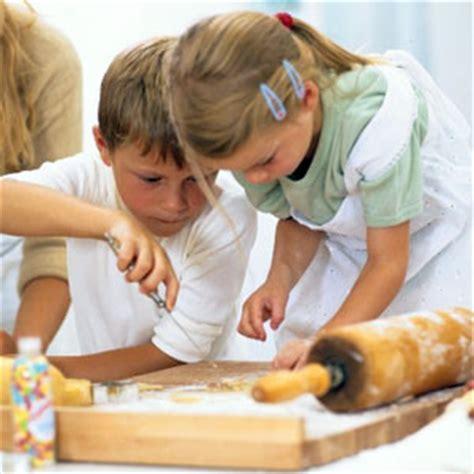 bimbi cucinano i bambini di firenze raccolgono in un libro le ricette