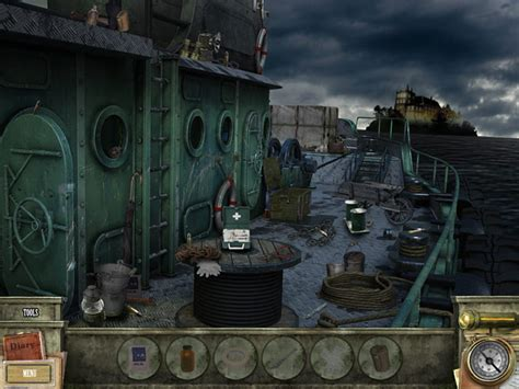 download shutter island free play shutter island gt online games big fish