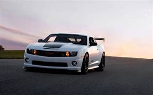 hd wallpapers of cars a hd wallpapers