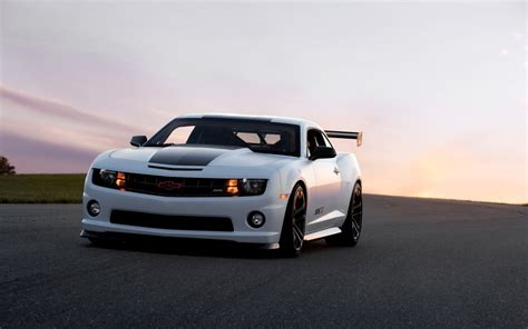 Chevrolet Car Wallpaper Hd by Hd Wallpapers Of Cars A Hd Wallpapers