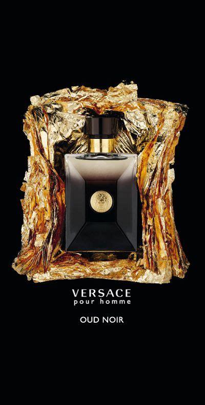105 best versace versace versace images on pinterest 105 best parfumes عطور و بخور images on pinterest