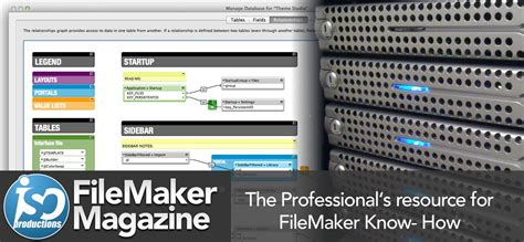 filemaker go templates iso s filemaker templates