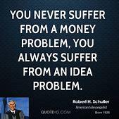 Robert A. Schul...