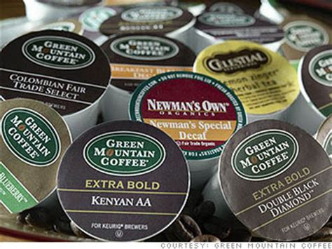 100 fastest growing companies 2010 green mountain coffee