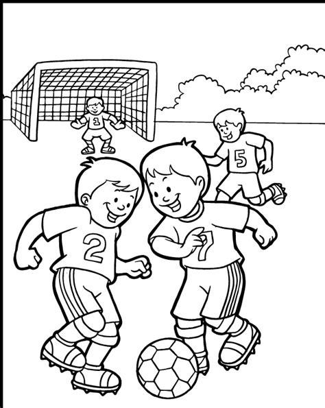 dibujos de ni os jugando para colorear az dibujos para colorear ni 241 os jugando en la escuela para colorear e imprimir