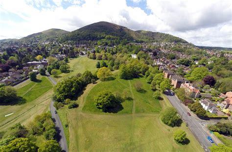 Malvern Images Of America malvern worcestershire dronestagram
