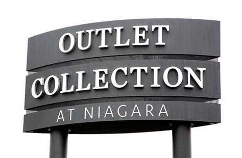Kitchen Collection Outlet Kitchen Collection Outlet Coupon Kitchen Collection Outlet