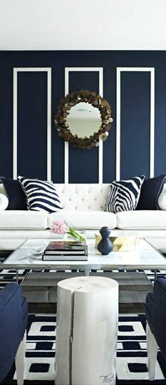 bedroom colours with shaynna blaze moody blues ralph and moldings on