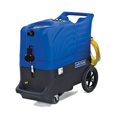 floor buffer rental commerical walk u rider