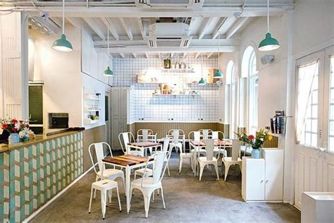 The Pantry Mumbai the food studio for a foodie the entire world is a food studio