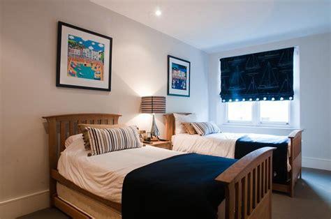 Blue Bedroom Blinds Blind Furniture Design Ideas Photos Inspiration