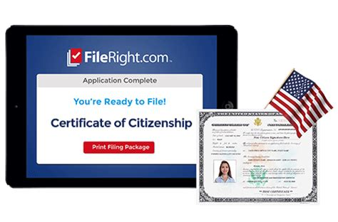 N400 Background Check Time Tips For Diy U S Citizenship Fileright