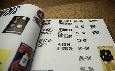 Eine Warme Decke by Ein Gutes Buch Und Eine Warme Decke Designers Digest