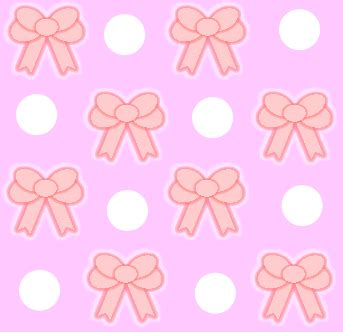 cute pattern backgrounds tumblr kawaii backgrounds on tumblr