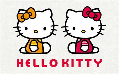 imagenes tiernas de hello kitty imagenes amor facebook fotos algunas fotos tiernas de