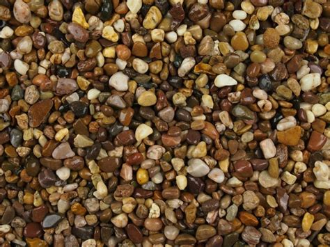 Bulk Gravel Prices Pea Gravel 10 14mm Decorative Aggregates