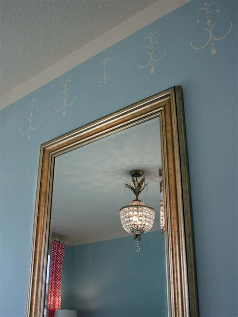 10 creative yet simple projects for rooms hgtv