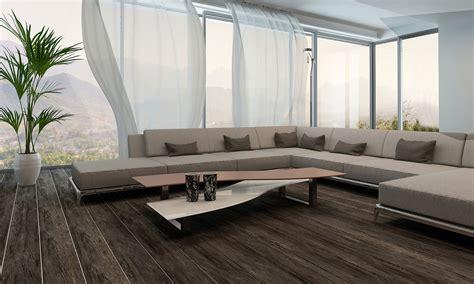 vorhang möglichkeiten outdoor vorhang f r terrasse swappingtons