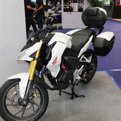 Shad Breket Yamaha X Ride usd 46 65 authentic shad shard sh23 side box cb190 fly