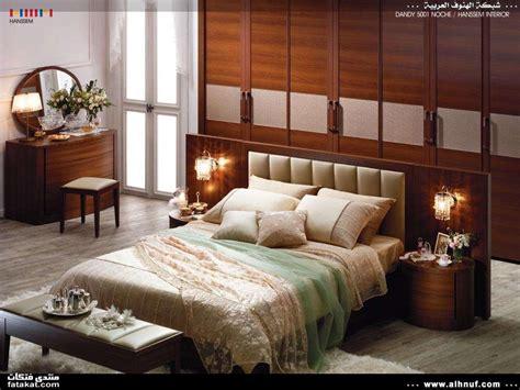 Bedroom Design Ideas In Pakistan الاسعار مطابخ غرف نوم سفره انتريهات غرف اطفال