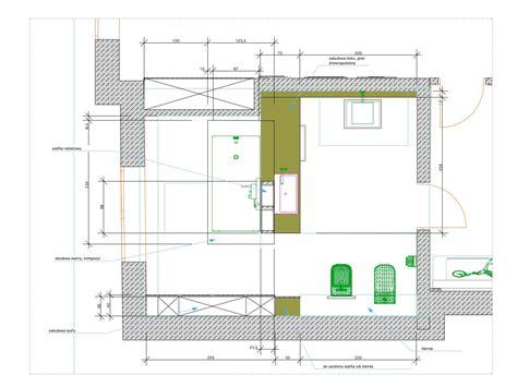 Online Home Plan Design rzut wymiary pok 243 j k pielowy rysunki techniczne the