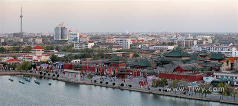 Cina Bekas menuntut ilmu di kaifeng bekas ibukota cina yang bercorak islam isi isi