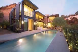 Modern unique homes designs 187 modern home designs