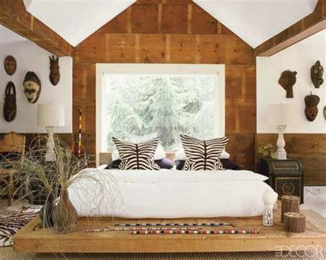 african bedroom ideas african inspired bedroom my business pinterest