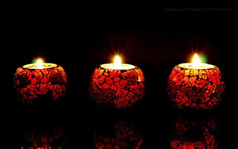 lights candles free photo candle light candles free