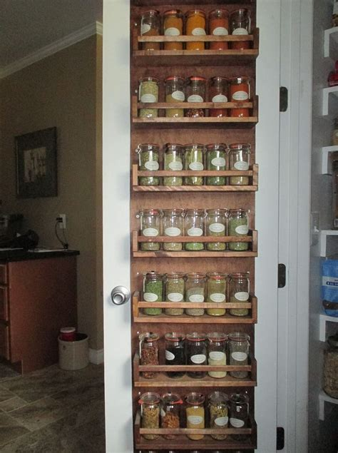over the door pantry organizer ikea 100 ikea pantry shelving 100 kitchen storage