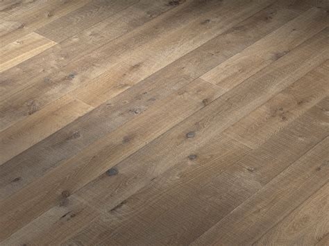 Wide Wood Flooring by Wood Floor Gallery Wood Floors Augusta