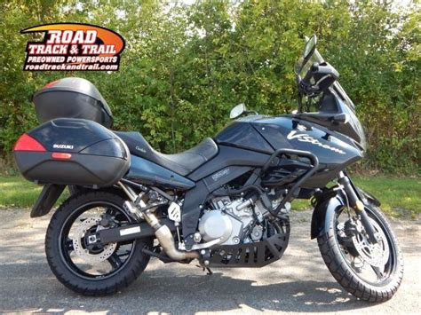 2001 bmw f650gs for sale bmw 650 gs 2001 vehicles for sale