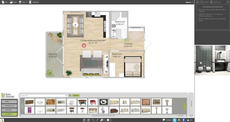 real estate floor plan software blog archives blogsish