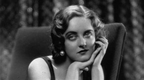 bette davis accent iconic actresses of hollywood exploretalent net