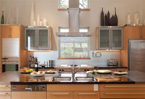 plants above kitchen cabinets decorating above kitchen cabinets home decor