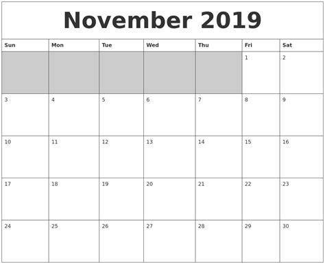 printable calendar blank calendar blank printable calendar template 2016