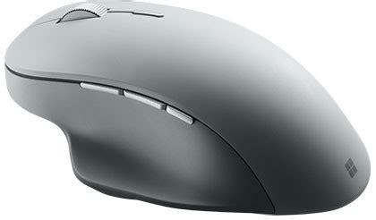 microsoft svela una nuova linea di visori per la realt 224 microsoft svela il nuovo surface precision mouse per