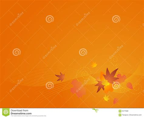 sexy stock photos royalty free images vectors autumn vector background royalty free stock photos image